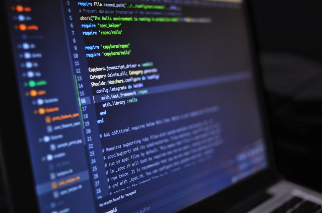 Digitalisierung bietet Chancen und Risiken. Es ist an uns das Beste rauszuholen.